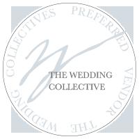 weddingcollectivebadge